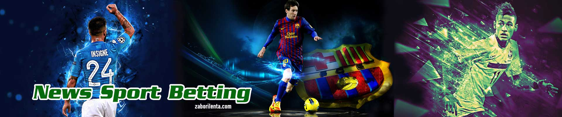 News Sport Betting